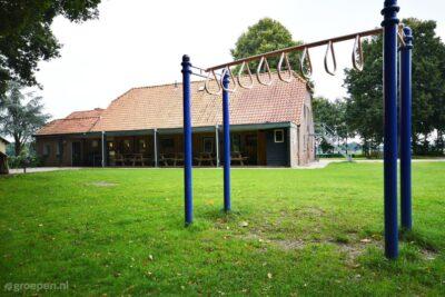 Vakantieboerderij Meerveld - 58 personen - Gelderland - Meerveld afbeelding