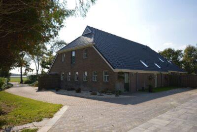 Vakantieboerderij Pesse - 15 personen - Drenthe - Pesse afbeelding
