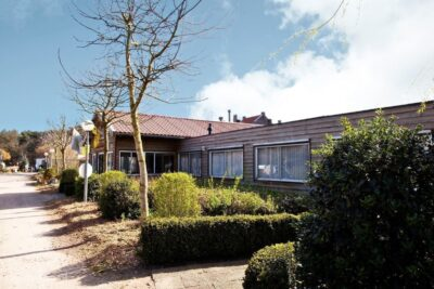 Groepsaccommodatie Reuver - 28 personen - Limburg - Reuver afbeelding