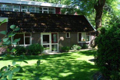 Groepsaccommodatie Sleen - 53 personen - Drenthe - Sleen afbeelding