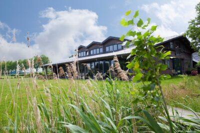 Groepsaccommodatie Waarland - 30 personen - Noord-Holland - Waarland afbeelding