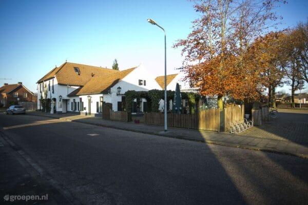 Vakantieboerderij Weert - 17 personen - Limburg - Weert afbeelding