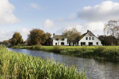 Groepsaccommodatie Winterswijk-Miste - 42 personen - Gelderland - Winterswijk-miste afbeelding
