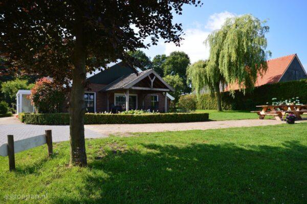 Vakantiehuis Winterswijk - 22 personen - Gelderland - Winterswijk afbeelding