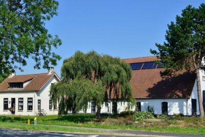 Groepsaccommodatie Zevenbergen - 18 personen - Noord-Brabant - Zevenbergen afbeelding