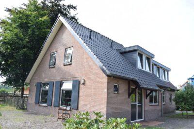 Vakantiehuis Voorthuizen - 20 personen - Gelderland - Voorthuizen afbeelding
