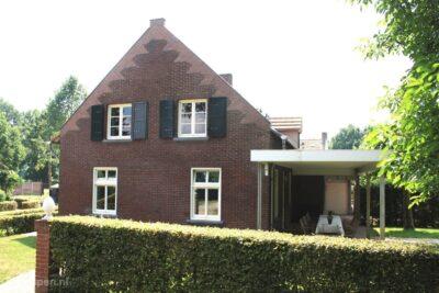 Groepsaccommodatie Maasbree - 14 personen - Limburg - Maasbree afbeelding