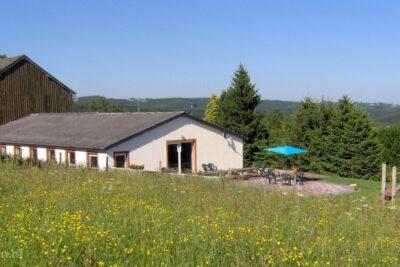 Groepsaccommodatie Medendorf - 20 personen - Ardennen - Medendorf afbeelding