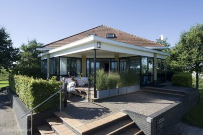 Vakantievilla Maurik - 8 personen - Gelderland - Maurik afbeelding
