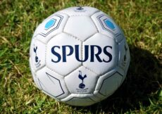 Tottenham Hotspur bezoeken
